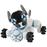 WowWee 0805 CHiP Robot Dog