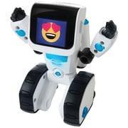 WowWee 0802 COJI Robot