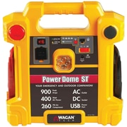 WAGAN TECH 7005 Power Dome™ ST with Air Compressor