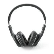 Brookstone Compact Wireless Headphones 306612