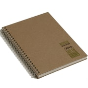 Rhino Notebook Recycle Twinwire A5