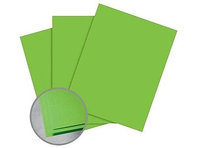 Astrobrights Multipurpose Paper, 24 Lbs., 8.5