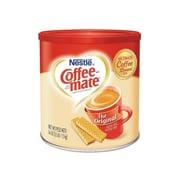 Coffee-mate Original Powdered Creamer, 56 Oz. (824802)