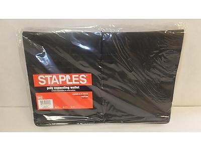 https://www.staples-3p.com/s7/is/image/Staples/sp42717167_sc7?wid=512&hei=512