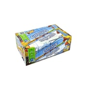 Capri Sun Roarin' Variety Pack Juice, 6 oz., 40/Box (220-00685)