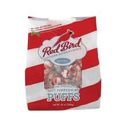 Red Bird Mints, Peppermint (PDM6240RWP)