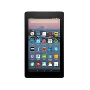 "Amazon Fire B01GEVWOG6 7"" Android Tablet, Quad-Core 1.3 GHz"