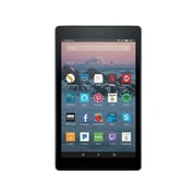 "Amazon Fire HD 8 B01J94SWWU 8"" Android Tablet, Quad-Core 1.3 GHz"