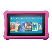 "Amazon Fire 7 Kids Edition B01J90MOVY 7"" Android Tablet, Quad-Core 1.3 GHz"