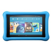 "Amazon Fire HD 8 Kids Edition B01J94SBEY 8"" Android Tablet, Quad-Core 1.3 GHz"
