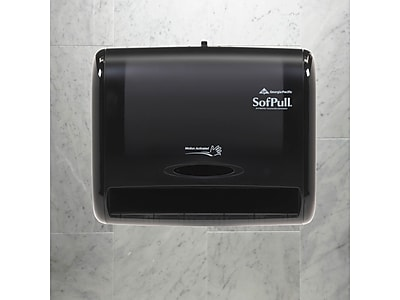 SofPull 9