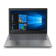 "Lenovo IdeaPad 330-15IKBR 81DE00LCUS 15.6"" Notebook Laptop, Intel i3"