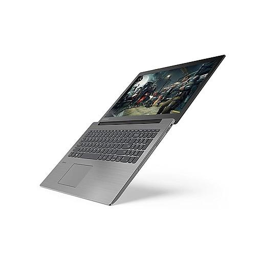 Ideapad 330 81de00lcus 156 Laptop Computer Intel I3 128gb Ssd