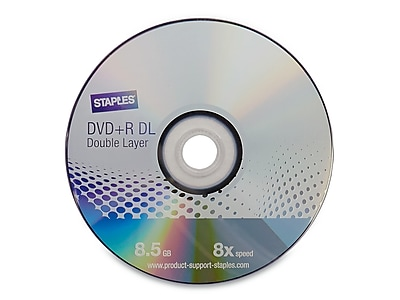 can you burn over a dvd+r