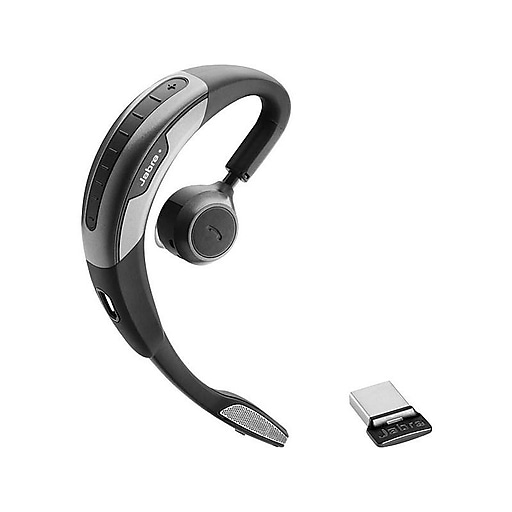 839118c7352 jabra Motion UC MS Wireless Phone Headset, Over-the-Ear, Silver/.  https://www.staples-3p.com/s7/is/