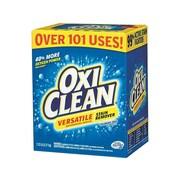 OxiClean Versatile Regular Stain Remover Powder, 115.52 Oz. (5703700069)