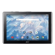 "Acer ICONIA ONE 10 B3-A40-K5S2 NT.LDVAA.001 10.1"" Android Tablet, MediaTek MT8167"
