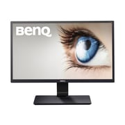 "BenQ GW Series GW2270 21.5"" LED Monitor, Black"