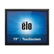 "Elo Open-Frame Touchmonitors 1990L E328497 19"" LED Monitor, Black"