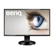 "BenQ GW2760HL 27"" LED LCD Monitor, 16:9, 4 ms"