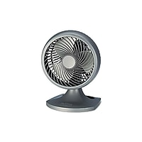 Holmes Blizzard 15-in H 3 Speed Oscillating Portable Fan Deals