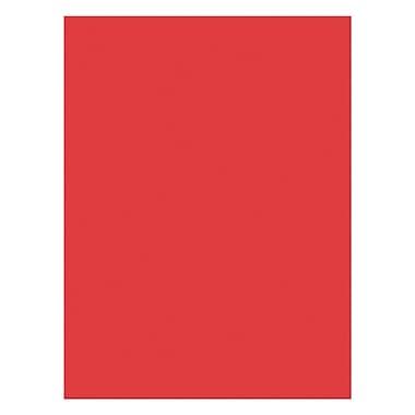Pacon® SunWorks® Construction Paper, 9