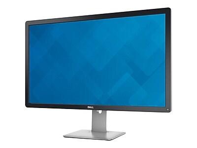 Dell UltraSharp UP3216Q 32