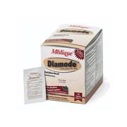 Medique Diamode Anti-Diarrheal Digestive Aid, 100/Box