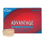 Alliance Advantage Multi-Purpose Rubber Bands, #84, 1 lb. Box, 150/Box (26845)