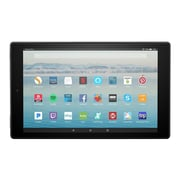 "Amazon Fire HD 10 B01J6RPGKG 10.1"" Android Tablet, Quad-Core 1.8 GHz"