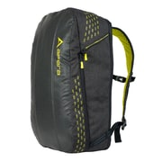 Apera Pure Fitness Graphite Polyester Nylon Locker Pack (101 215 5611)
