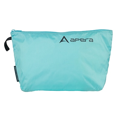 Apera Pure Fitness Arctic Blue Polyester Fit Pocket (101 400 1411)