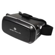 HamiltonBuhl S14GVRBK Virtual Reality Goggles Black