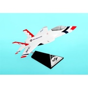 Executive Series Display Models F-35A Thunderbirds 1-40 (Daron7272)