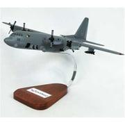 Toys And Models C-130 Hercules Gunship (Tam482)