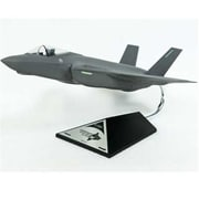 Toys And Models Conventional F35A Generic (Tam366)