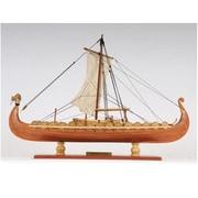 Old Modern Handicrafts Viking Small (Omhc187)