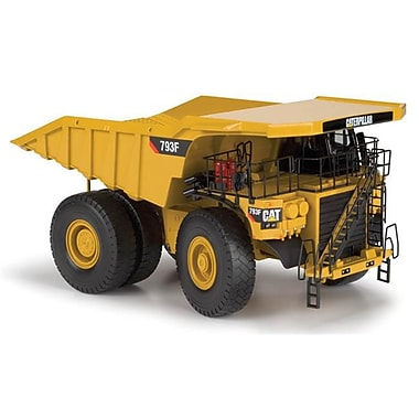 Norscot - Caterpillar 793F Mining Truck (B2B7749)