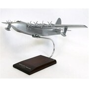 Toys And Models Hk-1 Spruce Goose 1/200 Scale Model Aircraft (Tam081)