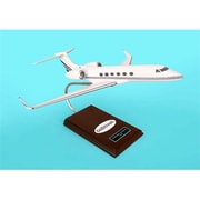 Executive Series Display Models Gulfstream V 1-65 (Daron7311)