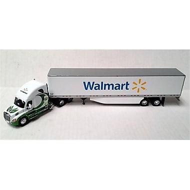 Tonkin - Walmart Hybrid - Freightliner Evolution (B2B8648)