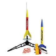 Estes Cox 1499 Rascal - Hijinks Launch Set (Trval13945)