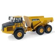 Ertl - John Deere 460E Articulated Dump Truck (B2B5673)