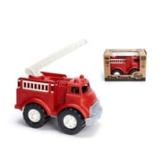 Green Toys Green Toys Fire Truck (New2711)