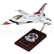 Toys And Models Thunderbirds 1/32 Scale Model Aircraft (Tam346)