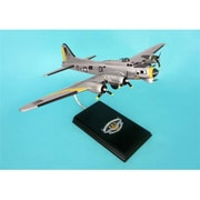 Executive Series Display Models B-17G Liberty Bell 1-60 (Daron7248)