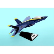 Executive Series Display Models F-35A Blue Angels 1-40 (Daron7273)