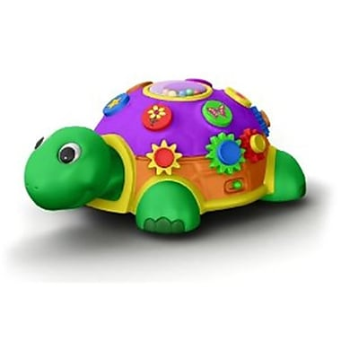 The Learning Journey Funtime Activity Turtle (Lji140)