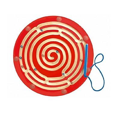 Anatex Magnetic Circle Express (Ana243)