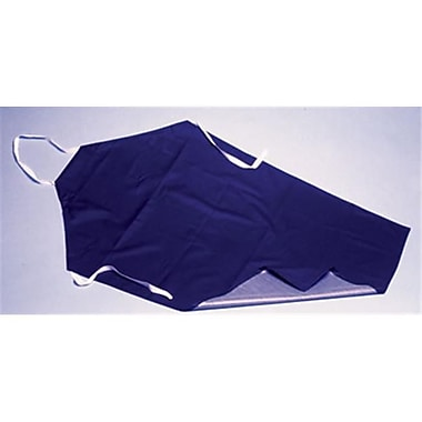 Ginsberg Scientific Apron-Rubberized Cloth - 46 X 36 (Amed2744)